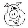 madecho's avatar
