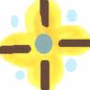 Madeciva's avatar