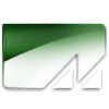 madeck's avatar