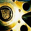 madecunningly's avatar