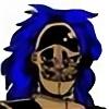 Madeeeeira's avatar