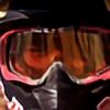 Madeeeka's avatar