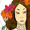 MadeIn-Aurelie's avatar
