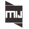 madeinjungle's avatar