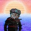 MadeInKipish's avatar
