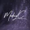 MadeinLC's avatar