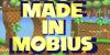 MadeInMobius's avatar