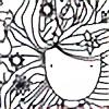 MadeInPacrette's avatar