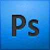 madeinphotoshop's avatar