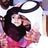 MadeInUAE's avatar