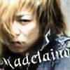 Madelaine6's avatar