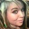 MadelaineTess's avatar