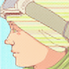 madelares's avatar