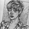 Madeleine012's avatar