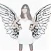 madeleinefm's avatar
