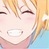 Madeleinemae123's avatar