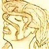 MadeleineMalfoy's avatar
