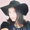 MadeleineSpencer's avatar
