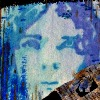 MadeleiZoo's avatar