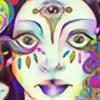 Madeline-Cornish's avatar