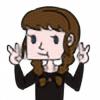 madelineart's avatar