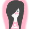 MadelineBby's avatar