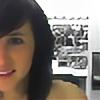 MadelineMarie's avatar