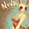 madelinxindica's avatar