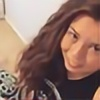 Madelixx's avatar