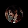 madelnheaven's avatar