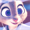 MadelynMiller's avatar