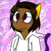 madelynnaa's avatar