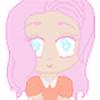 MadelynTheBunny's avatar