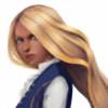 mademanmadman's avatar