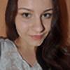 mademoijoi's avatar
