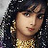 Mademoiselle-5oo5a's avatar