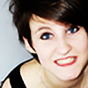 mademoiselle-art's avatar
