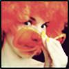 mademoiselle-m's avatar