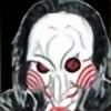 Mademoiselle-Strange's avatar
