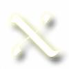 Mademoiselle-X's avatar