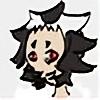 Mademoiselle-Yumi's avatar