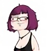 MademoiselleA4's avatar