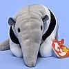 mademoisellearts's avatar