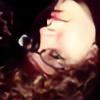 MademoiselleBahnsen's avatar
