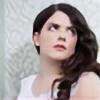 MademoiselleCherie's avatar