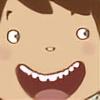 mademoisellek's avatar