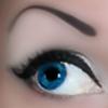 MademoiselleKati's avatar