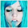 MademoiselleLin's avatar