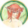 MademoiselleMaple's avatar