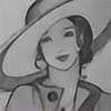 mademoisellemaripol's avatar